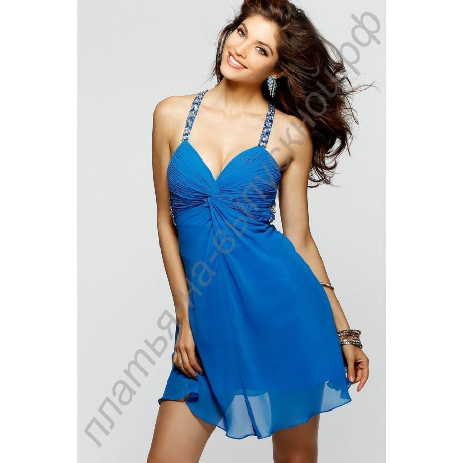 Секси мини платья фото 15 фотография